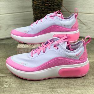 Nike Air Max DIA  Amethyst Tint/ Psychic Pink